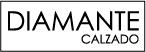 Logo de Calzado+El+Diamante