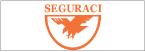 Logo de Vigilancia Seguraci Cia. Ltda.