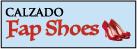 Logo de Calzado+Fap+shoes