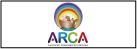 Logo de Fundaci%c3%b3n+Arca+Cl%c3%adnica+Veterinaria