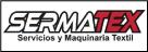 Logo de Sermatex