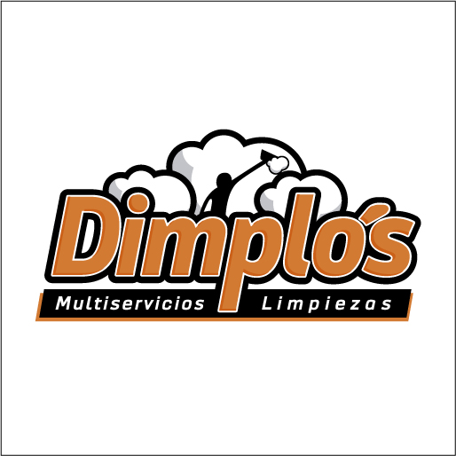 Logo de Dimplo%27s