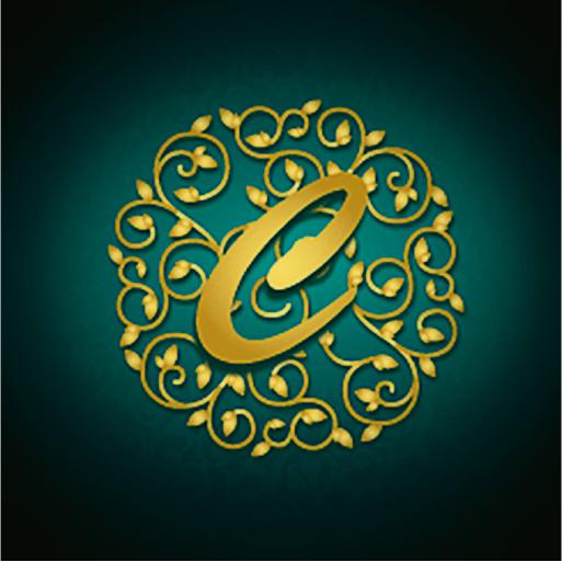 Logo de Cortilux+-+Cortinova