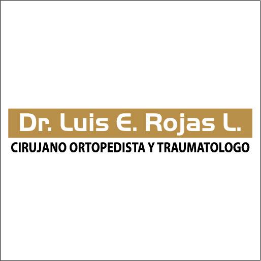 Logo de Rojas Landivar Luis Dr.