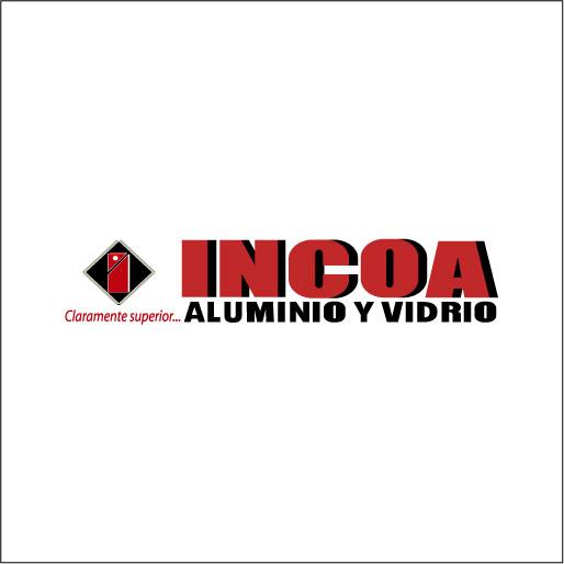 Logo de Incoa