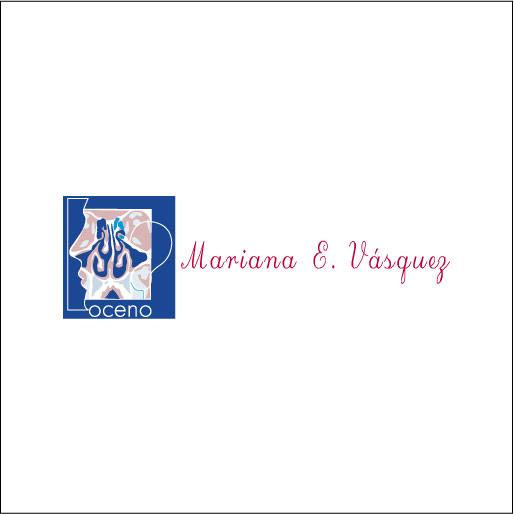 Logo de Vásquez García Mariana Elizabeth Dra.