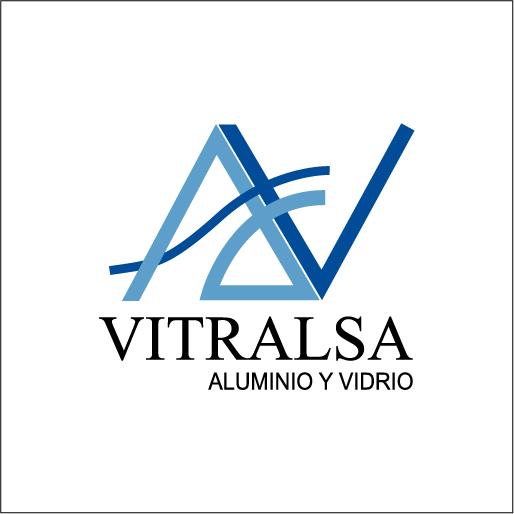 Logo de Vitralsa