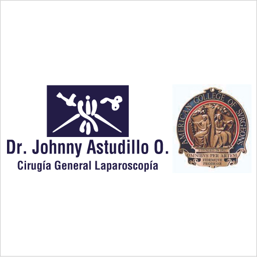 Logo de Astudillo+Ochoa+Johnny+Dr.