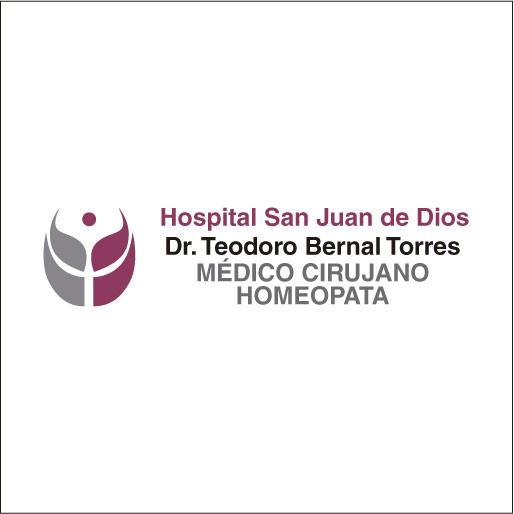 Logo de Bernal+Torres+Teodoro+Dr.