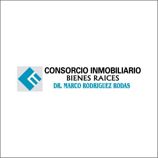 Logo de Consorcio Inmobiliario