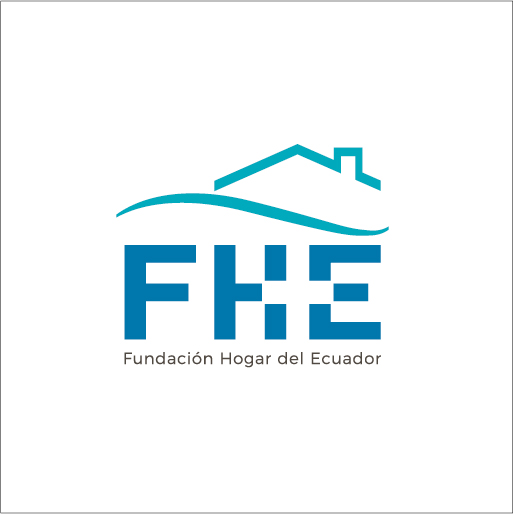 Logo de Fundaci%c3%b3n+Hogar+Del+Ecuador