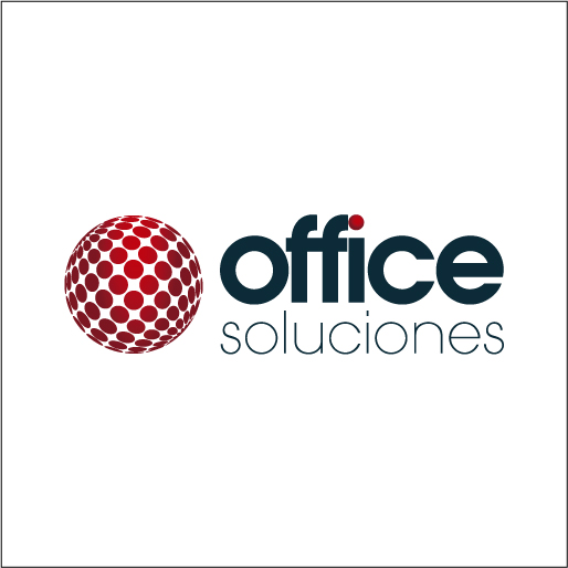 Logo de Officesoluciones+Cia.Ltda.
