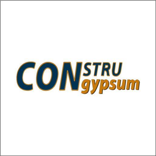 Logo de Construgypsum+Cia.+Ltda.