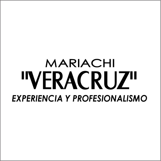 Logo de A. Veracruz Mariachis en Cuenca Inf: 0997858814
