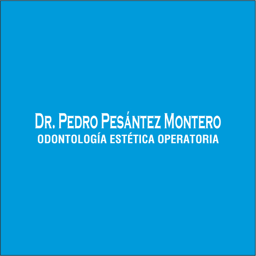 Logo de Pes%c3%a1ntez+Montero+Pedro+Mart%c3%adn+Odont.