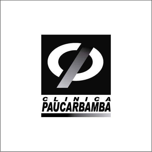 Logo de Cl%c3%adnica+De+Especialidades+M%c3%a9dicas+Paucarbamba+Clempa+S.A.