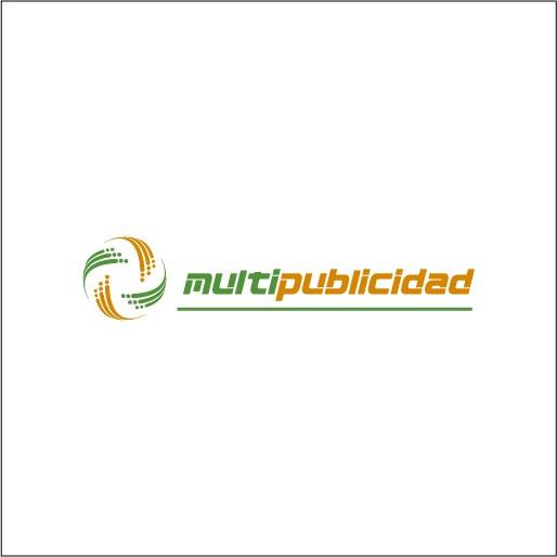 Logo de Multipublicidad