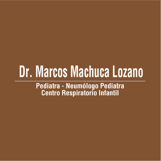 Logo de Machuca+Lozano+Marcos+Dr.