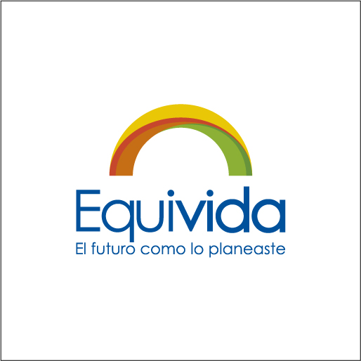 Logo de Seguros Equivida