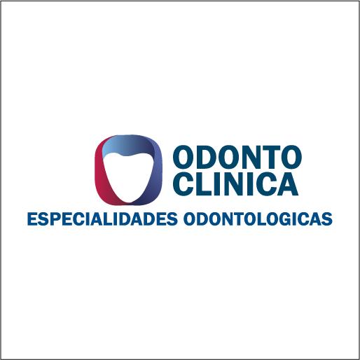 Logo de Odontoclínica