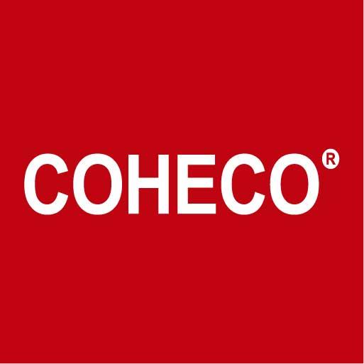 Logo de COHECO S.A.