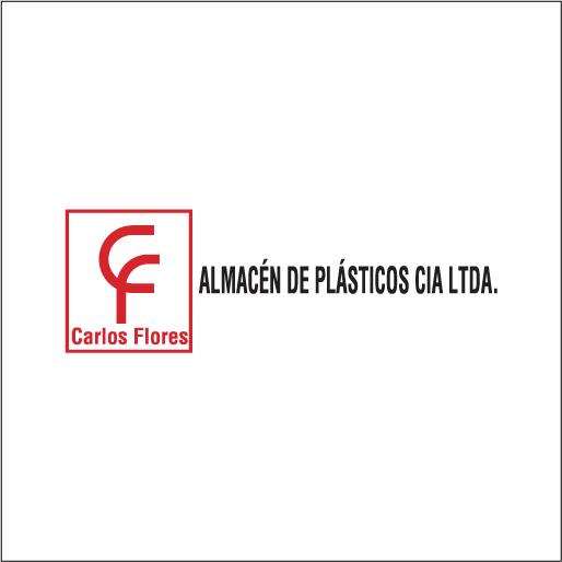 Logo de Almacén de Plásticos Cia. Ltda.
