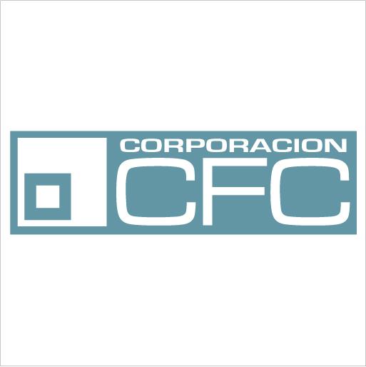 Logo de Corporaci%c3%b3n+CFC