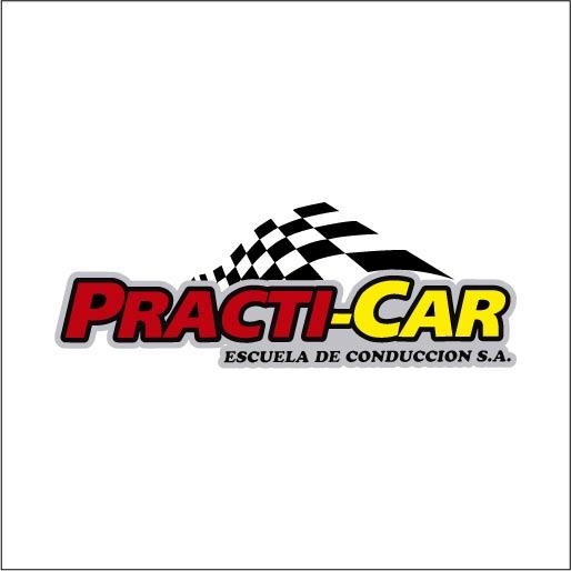Logo de Escuela+de+Conducci%c3%b3n+Practi+Car