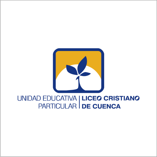 Logo de Unidad+Educativa+Particular+Liceo+Cristiano+de+Cuenca