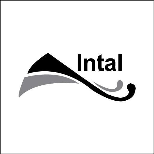 Logo de Intal+Cia.+Ltda.