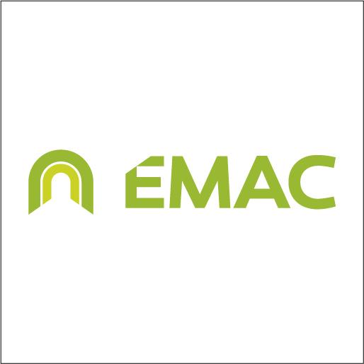 Logo de Emac Empresa Municipal De Aseo De Cuenca