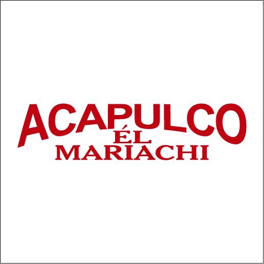 Logo de Mariachi+Acapulco+Internacional