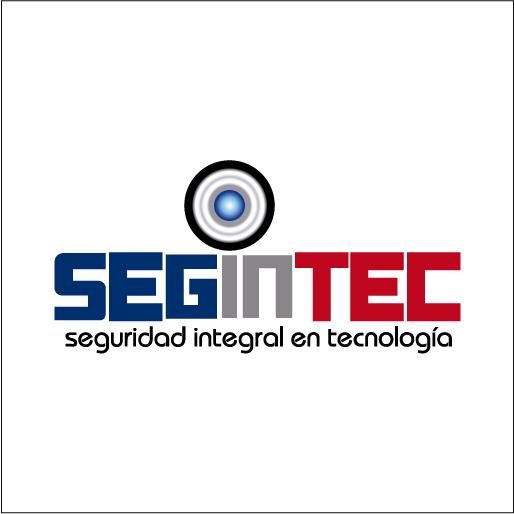Logo de Segintec