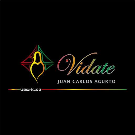 Logo de Vidate+-+Vidrios+Decorados+Artesanalmente