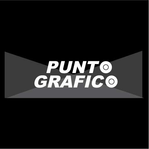 Logo de Punto+Gr%c3%a1fico