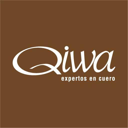 Logo de Qiwa