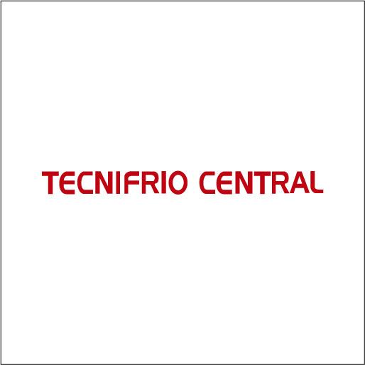 Logo de Tecnifrio+Central+de+Carlos+Su%c3%a1rez