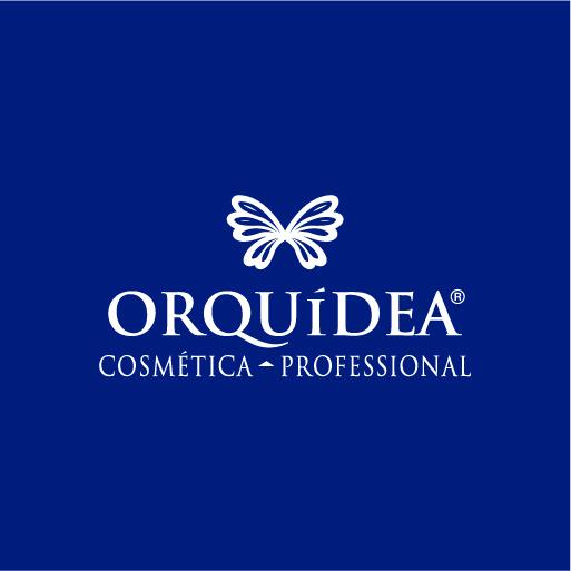 Logo de Orqu%c3%addea