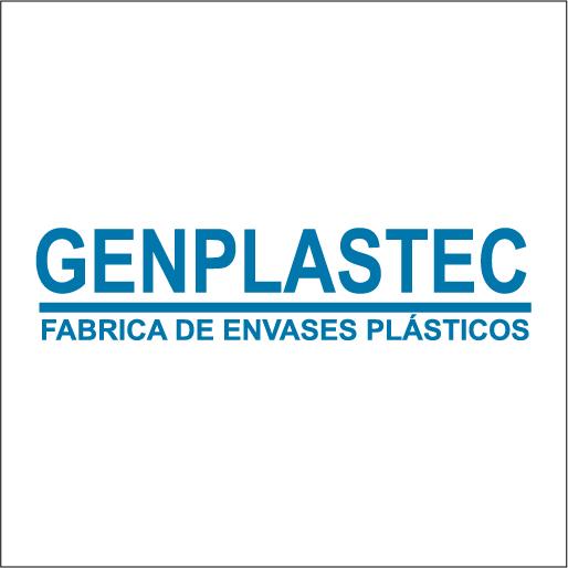 Logo de Genplastec
