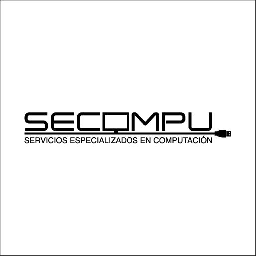 Logo de Secompu