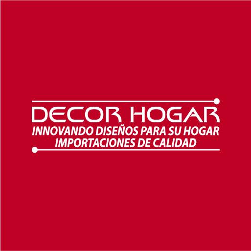 Logo de Decor Hogar