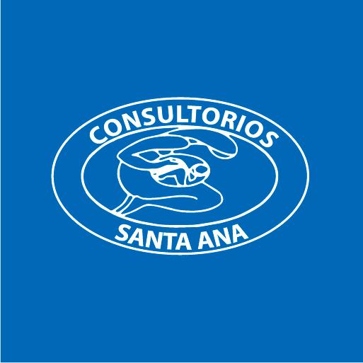 Logo de Consultorios+Santa+Ana+Torre+1