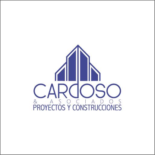 Logo de Cardoso+%26+Asociados