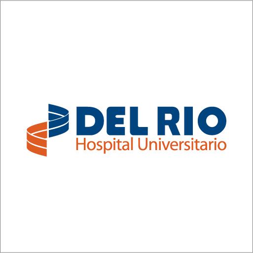 Logo de Hospital+Universitario+del+R%c3%ado+Consultorios