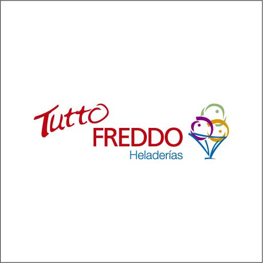 Logo de Helader%c3%ada+Tutto+Freddo