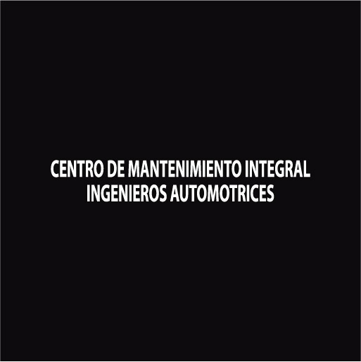 Logo de Centro+de+Mantenimiento+Integral