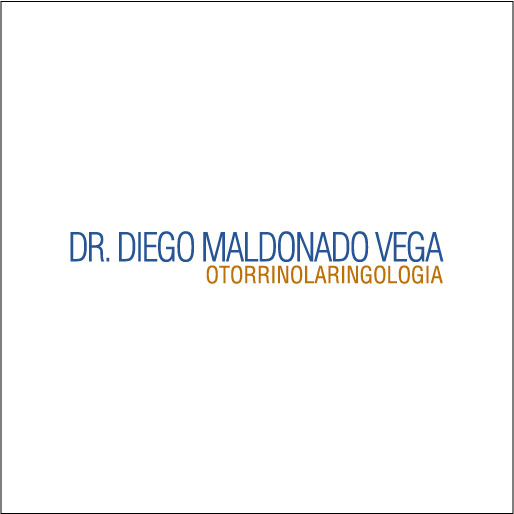 Logo de Maldonado+Vega+Diego+Dr.