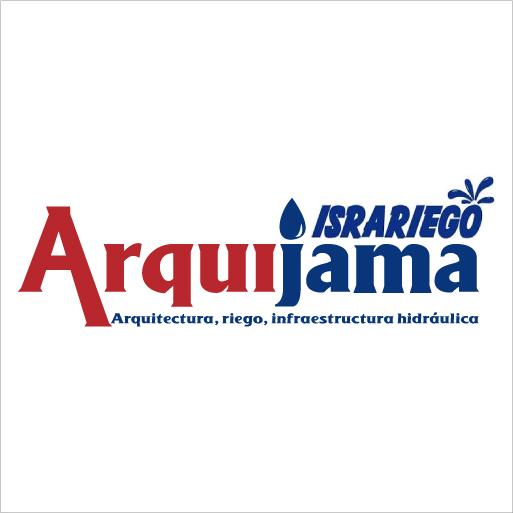 Logo de Arquijama