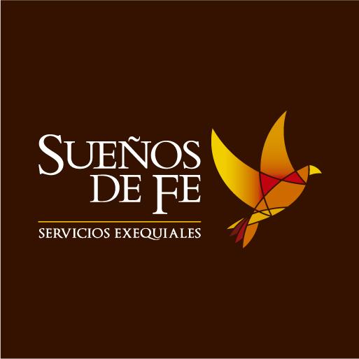 Logo de Sue%c3%b1os+de+F%c3%a9