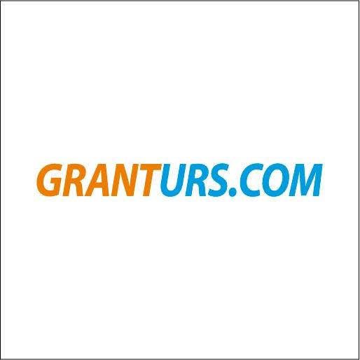 Logo de Granturs